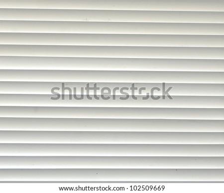 strip white background
