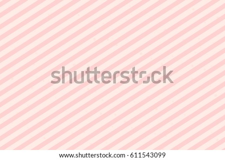 stripe background pink wallpaper vintage