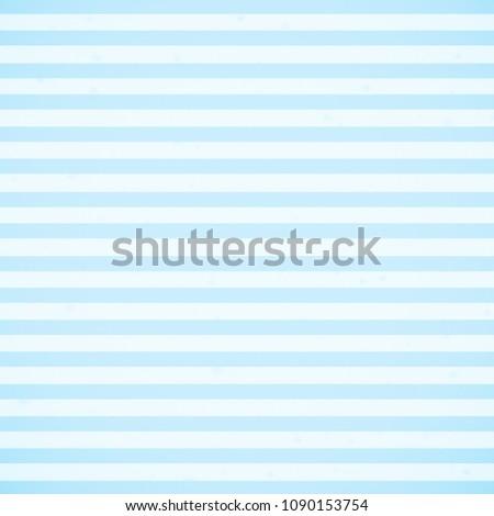 Stripe background white blue wallpaper texture design Beautiful pattern lines vintage abstract for color paper fabric ribbon fashion gift wrapping sweet graphic