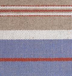 stripe fabric texture