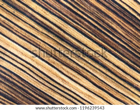 Stripe pattern,Modern stripe background.  #1196239543
