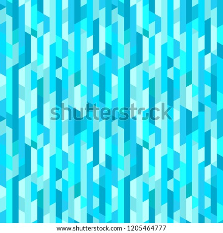 Stripe pattern. Multicolored background. Seamless abstract texture with many lines. Geometric colorful wallpaper with stripes. Print for flyers, shirts and textiles. Pretty texture. Doodle for design