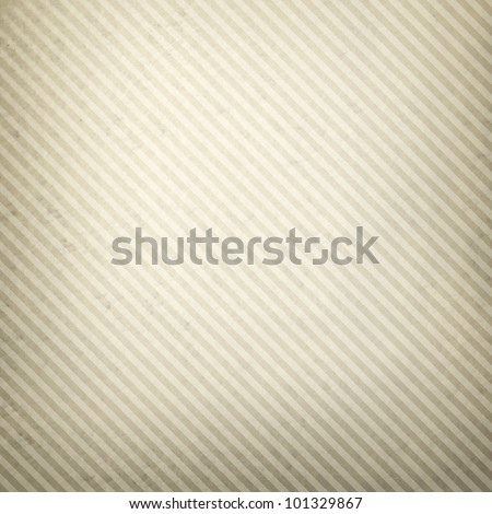 stripe texture paper - stock photo