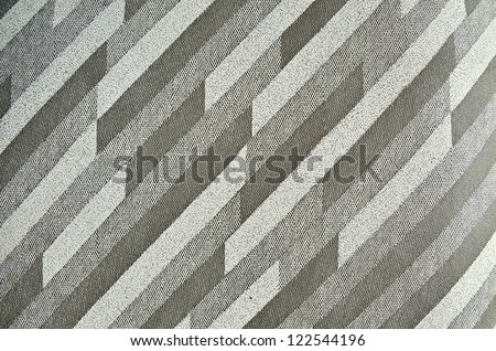 Striped abstract background Style Vintage pattern