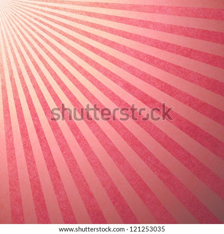 striped candy cane background ...