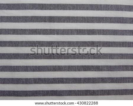 striped fabric  #430822288