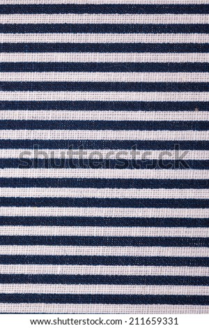 striped textile background #211659331