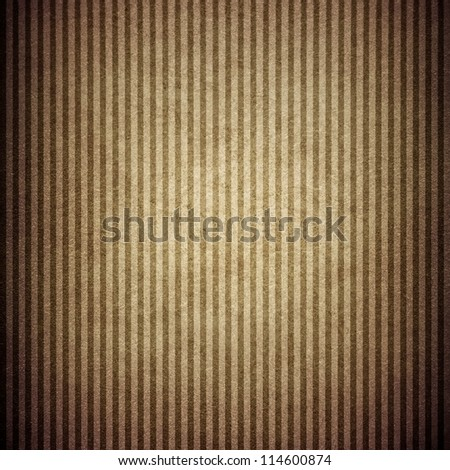 striped texture background