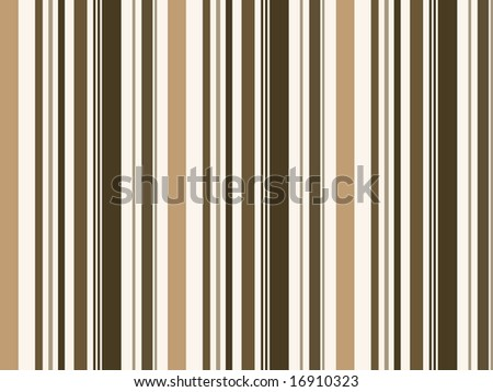 wallpaper patterns photoshop. Stripes+pattern+photoshop