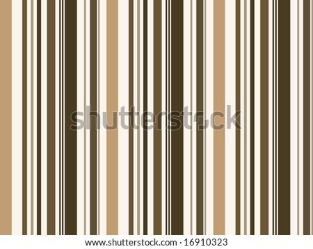 wallpaper patterns photoshop. Stripes+pattern+photoshop
