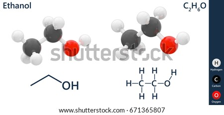 Shutterstock Puzzlepix Calculate the molar mass of c2h6o in grams per mole or search for a chemical formula or substance. shutterstock puzzlepix
