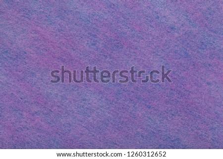 Free Photos Purple Upholstery Fabric Texture Background Avopix Com