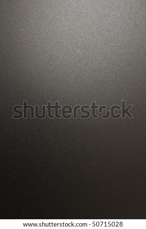 Structured metal surface (aluminum) as an abstract background motive