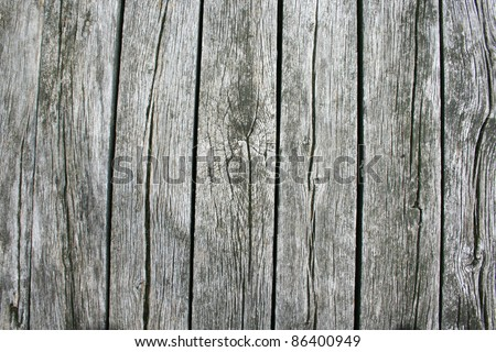 Struktur/Hintergrund/Holz