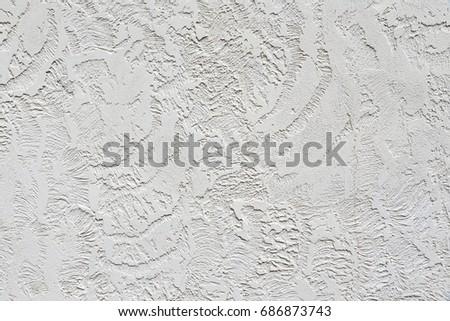 Stucco Texture #686873743