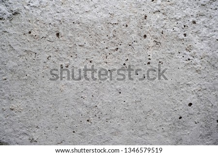 stucco texture, stucco background, textured surface #1346579519