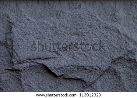 Stucco wall closeup. Would be great for texture. Plenty of room for text.