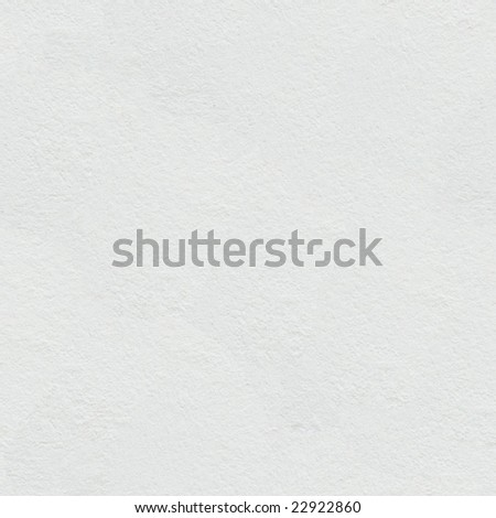 stucco wall texture, seamless