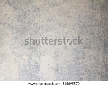 Stucco white wall background or texture #515695570