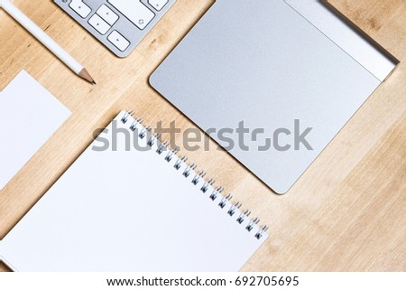 https://image.shutterstock.com/display_pic_with_logo/4470367/692705695/stock-photo-student-application-set-with-credit-cards-keyboard-and-envelope-on-white-desk-top-view-mock-up-692705695.jpg