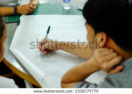 student discuss work #1338579770