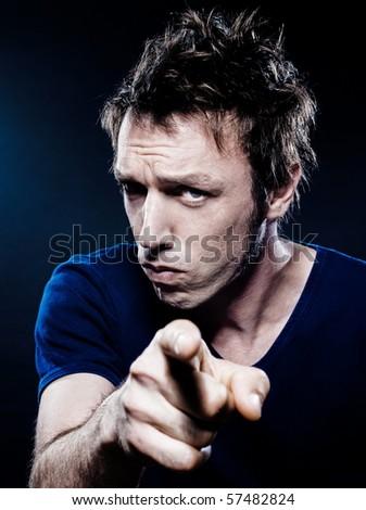 stock-photo-studio-portrait-on-black-background-of-a-funny-expressive-caucasian-man-pointing-menace-57482824.jpg