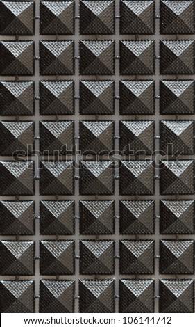 studs pattern