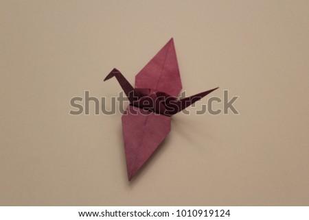 free photos origami crane traditional japanese art of paper folding