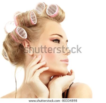 Играть причёски своими руками