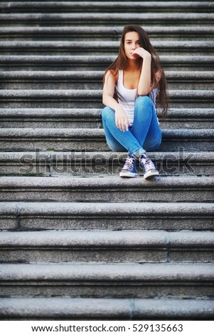 Sex photo kashmir girl