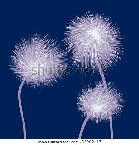 stock-photo-stylized-dandelions-card-desktop-background-53902117.jpg