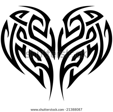 marriage tattoos. marriage tattoos. tribal marriage tattoos; tribal marriage tattoos. sfwalter