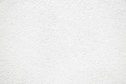 Subtle white wall texture grunge grit concrete graphic resource