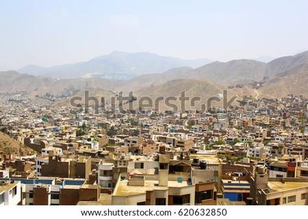 suburban houses #620632850