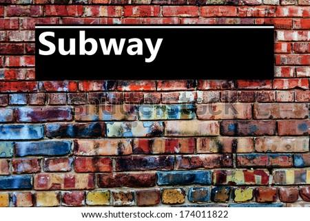 free stock photo of new york subway redbird car interior freerange stock. Black Bedroom Furniture Sets. Home Design Ideas