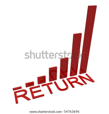 success graph return