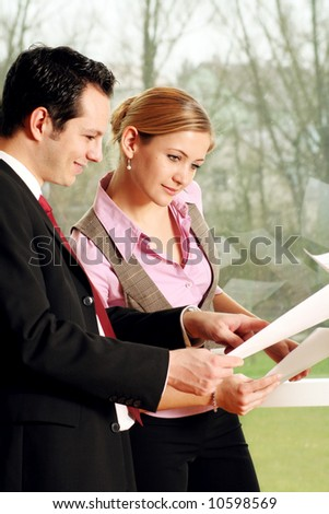 Printables Eftps Direct Payment Worksheet eftps payment worksheet bloggakuten direct long form mysticfudge