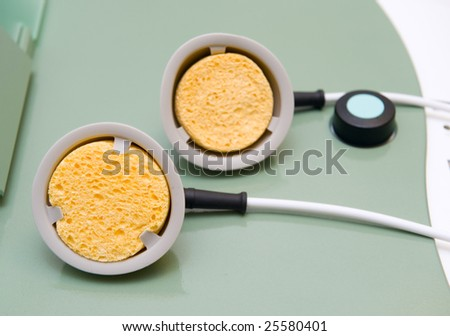 urethral electrostimulation sexual