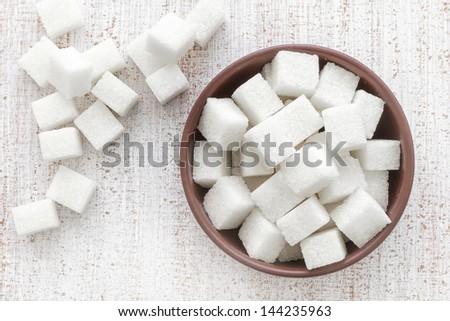 Sugar #144235963