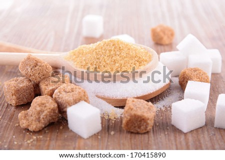 sugar #170415890