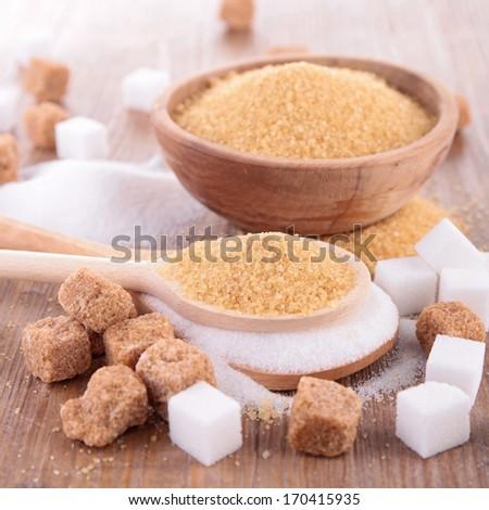sugar #170415935