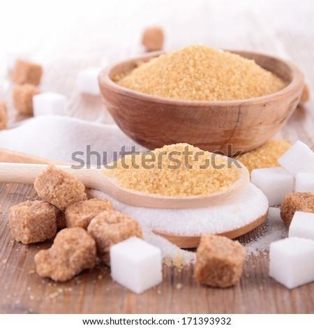 sugar #171393932