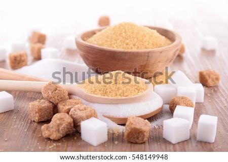 sugar #548149948