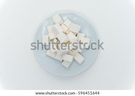 sugar #596451644