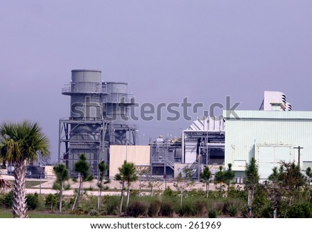 sugar cane industrial mill processing plant