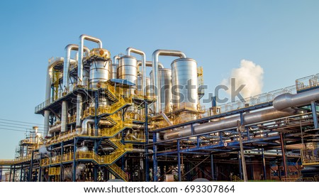 sugar factory industry line production cane process