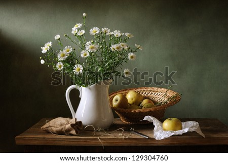 Summer - stock photo