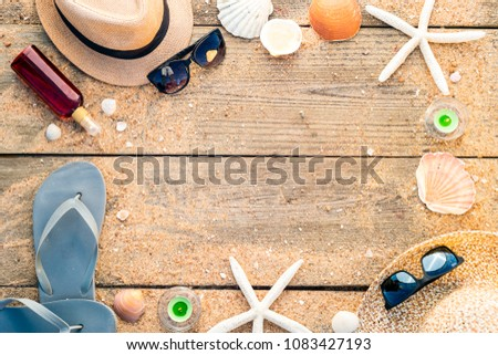 dae2597cb5a Free photos Summer beach background