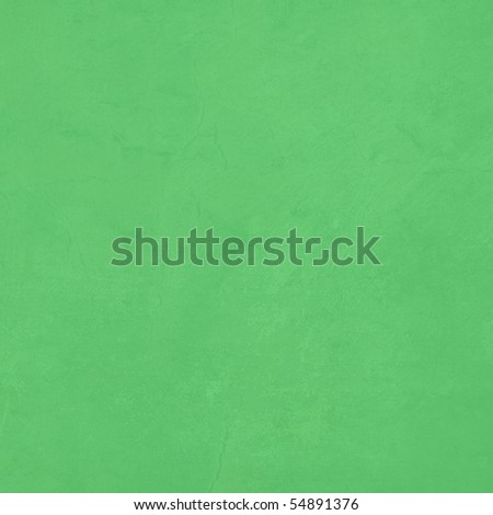 Summer Green Paper  Background