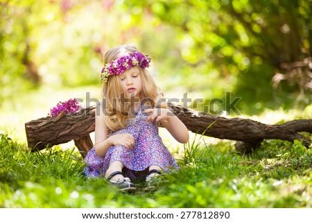 stock-photo-summer-portrait-of-cute-blon
